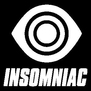 insom1